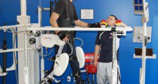 Lokomat-Pro-Robotic-Gait-Training