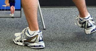 تمرینات ورزشی برای آرتروز زانو 777