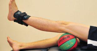 تمرینات ورزشی بعد از عمل جراحی تعویض مفصل ران0