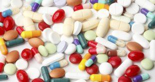 مسکنها و درمانهای گردن درد 1