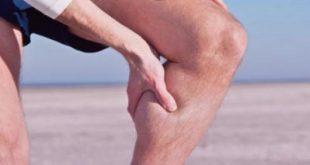 درمان های فیزیوتراپی ترومبوز ورید عمقی