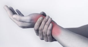 تمرینات تاندون دست