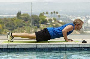 ورزشی که به کیفیت مقاربت مردان کمک میکند(sexercise)