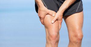 صدمات پس از تمرین و ورزش و راه های مقابله با آنان