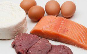 مواد غذایی برای جلوگیری از آرتروز