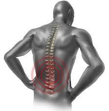 آموزش درمان تنگی کانال نخاعی