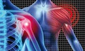 بررسی طیف وسیعی از تمرینات برای بازیابی شکستگی شانه