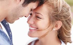 ورزش هایی برای افزایش زمان و لذت جنسی در مردان و زنان