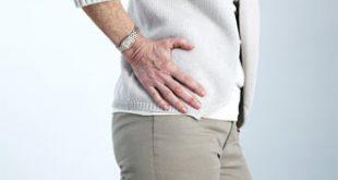 دلایل دردهای مفصلی استخوان خاجی کدامند؟
