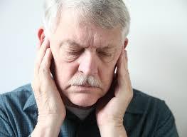 اختلالات مفصل فک و درمان با  فیزیوتراپی