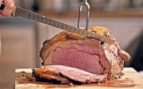 آیا بعد از خوردن گوشت درد مفصل دارید؟