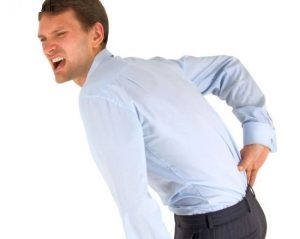 چه ورزش هایی برای درد سیاتیک کمر انجام دهم؟