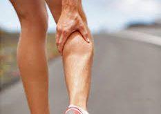 آیا تغییرات دمایی روی گرفتگی عضلات تاثیر دارد؟