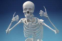 برای اینکه استخوان های سالم داشته باشید این کارها را نکنید!