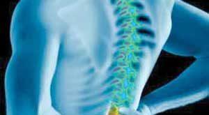 دانستنی هایی در مورد کمر درد