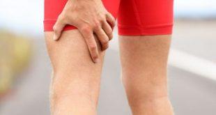 علایم کشیدگی رباط، تاندون و عضله!