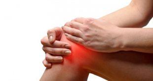 چرا مفصل دچار تورم می شود؟