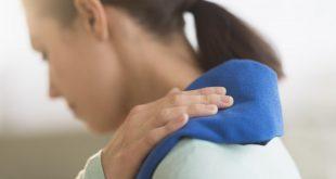 معضلی به نام گرفتگی عضلات! (2)
