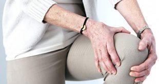 درباره استئوآرتریت مفصل ران چه میدانید؟