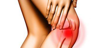 ورزش منظم به درمان زانو درد شما کمک می کند.