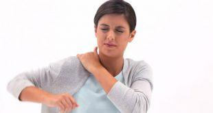 سندروم خروجی صدری را بشناسیم!