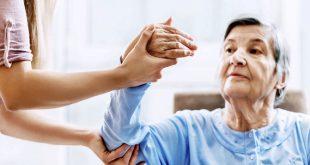 تشخیص دلیل و عامل درد مچ دست