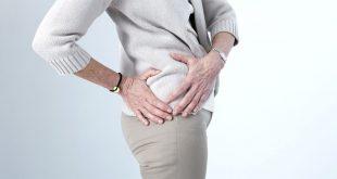 سل مفصل ران: شایع ترین سل استخوانی مفصلی!