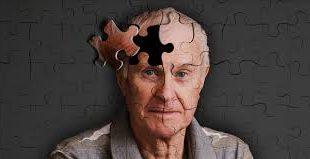 با هم آلزایمر را پایان دهیم!