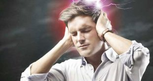 مهمترین درمان سردرد-میگرنی