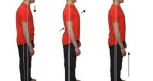 آشنایی با تکنیک های حرکتی روش الکساندر