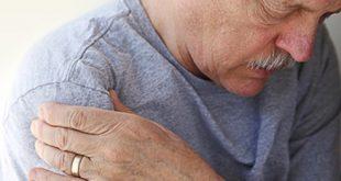 علل درد استخوان