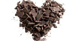 شکلات برای بهبود روابط جنسی