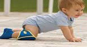 مشکلات استخوانی و مفصلی در کودکان!