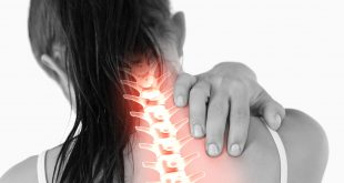 پیشگیری از گردن درد در کلینیک شایگان مهر