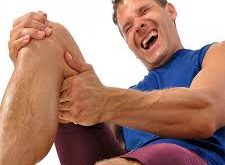 مهمترین آسیب های شایع زانو - علل ، درمان و پیشگیری