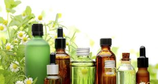 the best Essential Oils for Arthritis