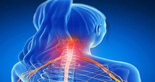 بهترین مرکز فیزیوتراپی برای گردن درد
