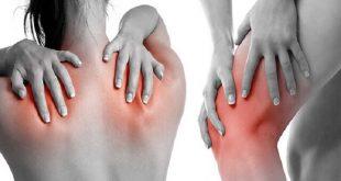 مهم ترین علائم آرتریت روماتوئید