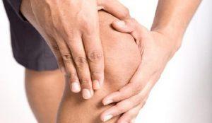 بهترین مرکز فیزیوتراپی برای درمان زانو درد