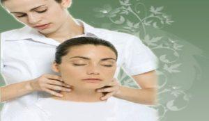 توانبخشی درد گردن در کلینیک شایگان مهر