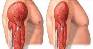 سخت ترین بیماری عضلانی
