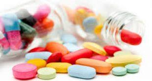 بهترین داروی ضد التهاب