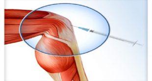 بهترین روش درمان مفصل