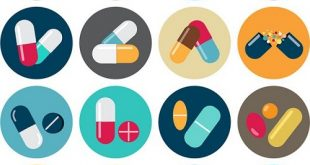 عوارض و خطرات داروهای غیراستروئیدی ایبوبرفن-آسپرین