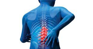 مهمترین علل درد لگن