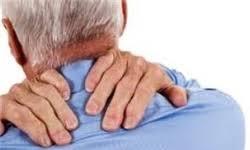 درد های اسکلتی - عضلانی با خوابیدن ارتباط دارند
