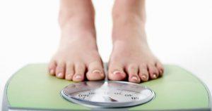 کاهش وزن افرادی که به آرتروز مبتلا هستند