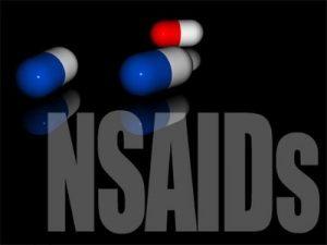 داروهای ضد التهاب (NSAIDs) چه عوارضی دارند؟