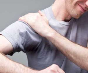 خاصیت ضد التهابی رزماری