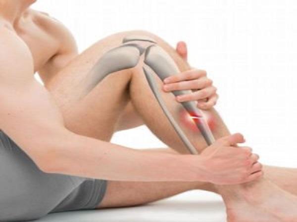 بهترین رژیم غذایی برای شکستگی استخوان